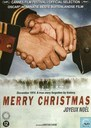 DVD / Video / Blu-ray - DVD - Merry Christmas