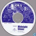 Disques vinyl et CD - Artistes variés - Midnight Slows