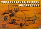 The Construction Book of Cartoons