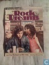 Rock Dreams - Rock'N'Roll For Your Eyes!
