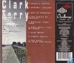 Disques vinyl et CD - Terry, Clark - Intimate Stories