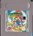 Super Mario Land: 6 Golden Coins