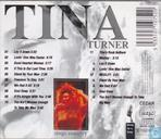 Disques vinyl et CD - Bullock, Anna Mae - Tina Turner sings Country