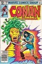 Conan the Barbarian 139