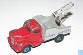 Commer Breakdown Truck