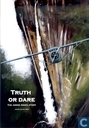 Truth or Dare - The Jimmie Angel Story