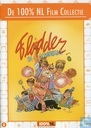 DVD / Video / Blu-ray - DVD - Flodder in Amerika
