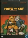 DVD / Video / Blu-ray - DVD - Fritz the Cat