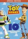DVD / Video / Blu-ray - DVD - Toy Story