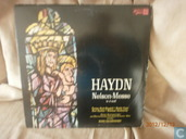 Haydn Nelson-Messe in d-moll