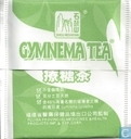 Tea bags and Tea labels - Shigu Mountain - Gymnema Tea