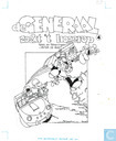 The General-Cover album 4