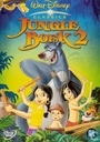 Jungle boek 2