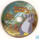 DVD / Vidéo / Blu-ray - DVD - Jungle boek 2