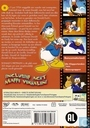 DVD / Video / Blu-ray - DVD - Donald's pretpaleis
