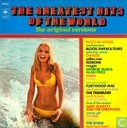 The Greatest Hits of the World
