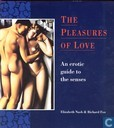 The Pleasures of Love