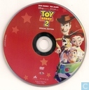DVD / Video / Blu-ray - DVD - Toy Story 2