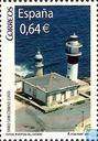 Lighthouses 2010