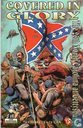 Covered in Glory: The 26th North Carolina at Gettysburg