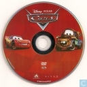 DVD / Video / Blu-ray - DVD - Cars