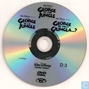 DVD / Video / Blu-ray - DVD - George uit de jungle