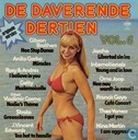De Daverende Dertien Vol. 6
