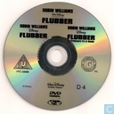 DVD / Video / Blu-ray - DVD - Flubber