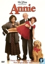 DVD / Video / Blu-ray - DVD - Annie
