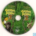 DVD / Video / Blu-ray - DVD - George of the jungle 2