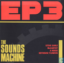The Sounds Machine EP3