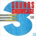Sounds Showcase 3