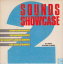 Sounds Showcase 2