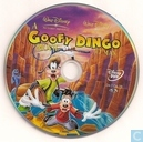 DVD / Vidéo / Blu-ray - DVD - A Goofy Movie