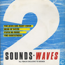 Sounds Waves 2