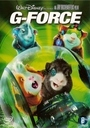 DVD / Video / Blu-ray - DVD - G-Force
