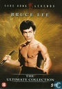 Bruce Lee - The Ultimate Collection [volle box]