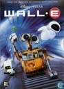 DVD / Video / Blu-ray - DVD - Wall-E