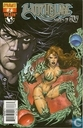 Witchblade: Shades of Gray 2