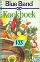 Blue Band Kookboek