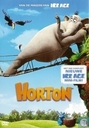 DVD / Video / Blu-ray - DVD - Horton