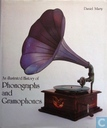 Phonographs and Gramophones