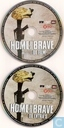DVD / Video / Blu-ray - DVD - Home of the Brave