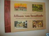 Album van Insulinde