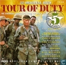 Tour of Duty 5