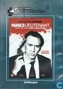 DVD / Vidéo / Blu-ray - DVD - Bad Lieutenant: Port of Call New Orleans