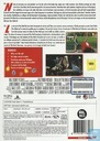 DVD / Video / Blu-ray - DVD - The Santa Clause