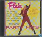 Flair Favourite Party Hits