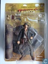 "Indiana Jones 7 ""Action-Figur"