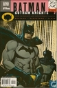 Batman: Gotham Knights 2